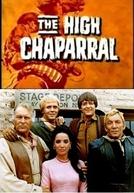 Chaparral (1ª Temporada)