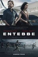 Sete Dias em Entebbe (Entebbe)