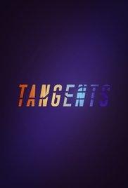 Tangents - Poster / Capa / Cartaz - Oficial 1