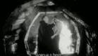 Son Of Dracula  / O Filho Do Drácula 1943