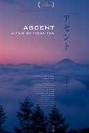 Ascent (Ascent)