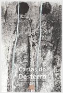 Cartas do Desterro (Cartas do Desterro)