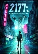Crimes Cibernéticos (2177: The San Francisco Love Hacker Crimes)