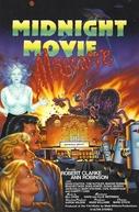 Aconteceu à Meia-Noite (Midnight Movie Massacre)
