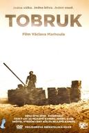 Tobruk (Tobruk)