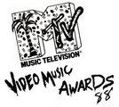 Video Music Awards | VMA (1988) (1988 MTV Video Music Awards)