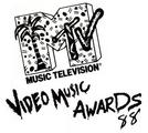Video Music Awards   VMA (1988) (1988 MTV Video Music Awards)