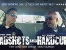 Headshots & Handcuffs  (Headshots & Handcuffs )