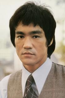 Bruce Lee (I) - Poster / Capa / Cartaz - Oficial 5