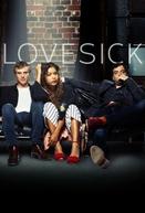 Lovesick (3ª Temporada) (Lovesick (Season 3))