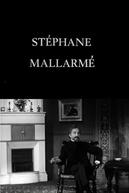 Stéphane Mallarmé (Stéphane Mallarmé)