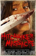 Hitchhiker Massacre (Hitchhiker Massacre)