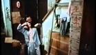 TNT Jackson (1974) TRAILER