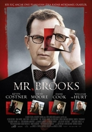 Instinto Secreto (Mr. Brooks)