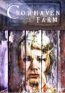 A Fazenda Crowhaven - Poster / Capa / Cartaz - Oficial 1