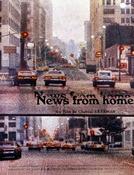Notícias de Casa (News From Home)