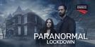 Investigação Paranormal (Paranormal Lockdown)