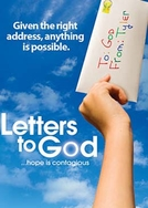 Cartas Para Deus  (Letters to God)