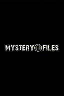 Arquivos Confidenciais - Saladino (Mystery Files - Saladino)