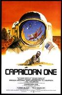 Capricórnio Um (Capricorn One)