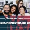 Melhores Momentos do Oscar | Filmow em Cena
