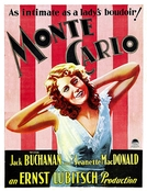 Monte Carlo (Monte Carlo)