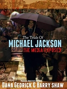 O Julgamento de Michael Jackson (The trials of Michael Jackson)