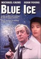 Blue Ice (Blue Ice)