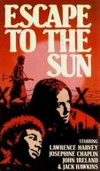 A Grande Fuga do Comunismo (Escape To The Sun)