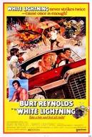 Sob o Signo da Vingança (White Lightning)