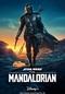 O Mandaloriano: Star Wars (2ª Temporada) (The Mandalorian (Season 2))