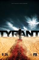 Tyrant: Tirano (1ª Temporada) (Tyrant (Season 1))