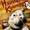 Sessão Curta+: Harvie Krumpet (2003)