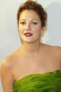 Drew Barrymore (I) - Poster / Capa / Cartaz - Oficial 4