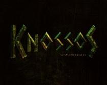 Knossos - Poster / Capa / Cartaz - Oficial 1