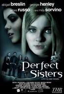Duas Irmãs (Perfect Sisters)
