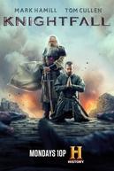 Knightfall: A Guerra do Santo Graal (2ª Temporada) (Knightfall (Season 2))