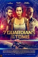 7 Guardians of The Tomb (7 Guardians of The Tomb)