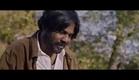 DHEEPAN (Official Trailer) Jacques Audiard Palme d'Or