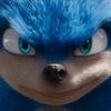 Paramount apresenta NOVO TRAILER de Sonic: O Filme