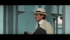 1971 Death in Venice - Trailer