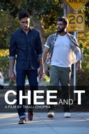 Chee and T (Chee and T)