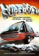 Supervan (Supervan)