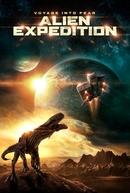 Expedição Alien (Alien Expedition)