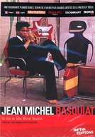 Basquiat: Genialidade e Loucura (Basquiat, Une Vie)