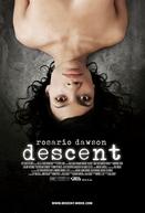 Descent (Descent)