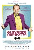 Giovanni Improtta (Giovanni Improtta)