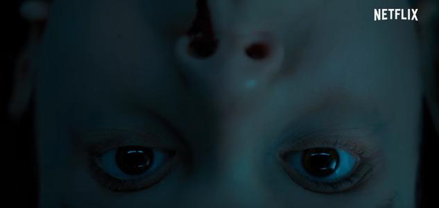 Stranger Things   Assista ao trailer da segunda temporada