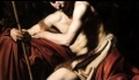 Caravaggio - O Mestre dos Pincéis e da Espada