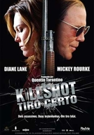 Killshot - Tiro Certo
